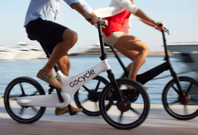 Authorised eBike Dealer North Wales Life on Wheels