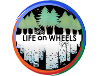 Life on Wheels, Bike Shop in Deeside, Flintshire, Chester