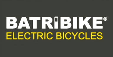 batribike ebike stockist Life on Wheels