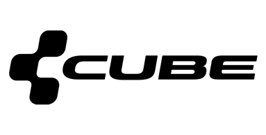 cube ebike stockist Life on Wheels