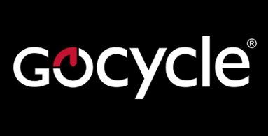 gocycle ebike stockist Life on Wheels