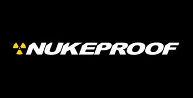 Stockist of Nukeproof MTB mountain bikes, Life on Wheels, Holywell