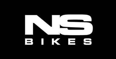 Stockist of NS road cycles, bikes Life on Wheels, nr Chester