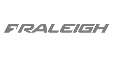Raleigh stockist, raleigh road cycles, bikes, Life on Wheels, Holywell