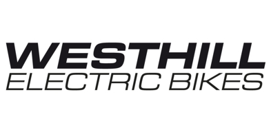 Westhill ebike stockist Life on Wheels